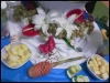 island-theme-castaway-party-3-flowers-and-fun